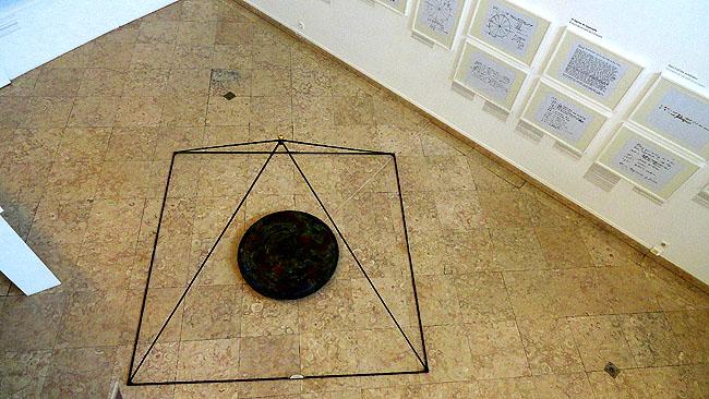 Casa Fernanda Pessoa Lisboa Astrologia