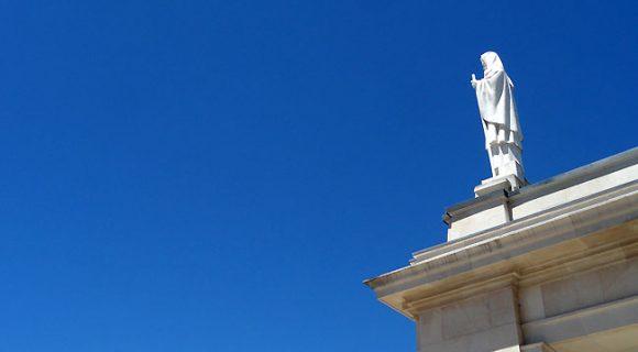 Fátima   Roteiro de 1 dia: como chegar e o que fazer no maior santuário católico de Portugal