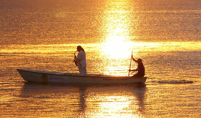 joao-pessoa-praia-do-jacare-jurandy-do-sax-por-do-sol-11
