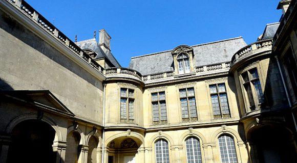 Museu Carnavalet: essencial para conhecer a história de Paris