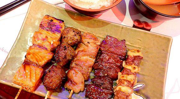 Paris | Zenyama: restaurante japonês bom e barato perto da Notre Dame