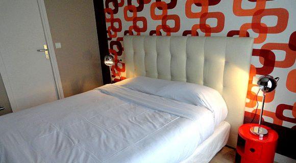 Paris | Ideal Hôtel Design: hospedagem com ótimo custo/benefício em Montparnasse