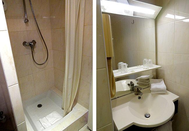 Ideal Hotel Design Paris Onde se hospedar em Paris Montparnasse