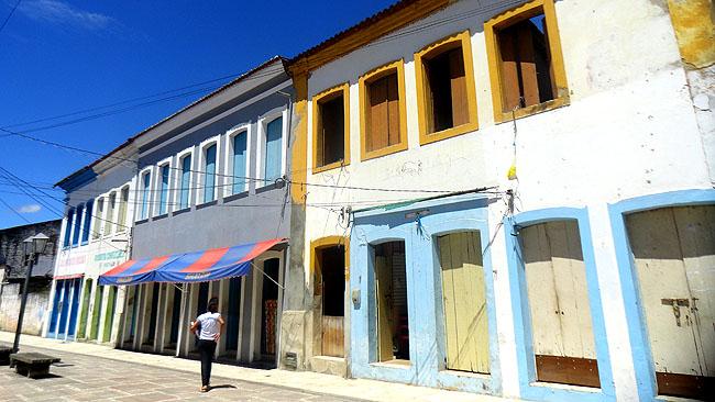 Laranjeiras Sergipe Cidade Historica 11