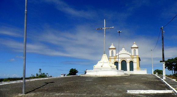 Laranjeiras: a cidade histórica que tinha tudo para ser a capital de Sergipe