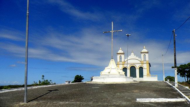 Laranjeiras Sergipe Cidade Historica 13