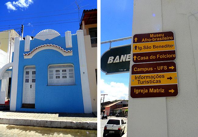 Laranjeiras Sergipe Cidade Historica 16