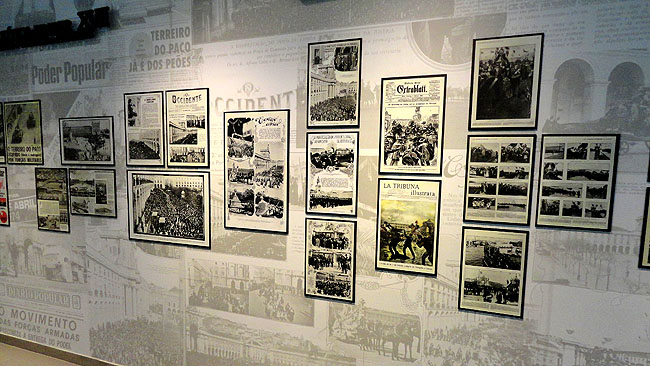 Lisboa-Story-Centre-Portugal-11.jpg
