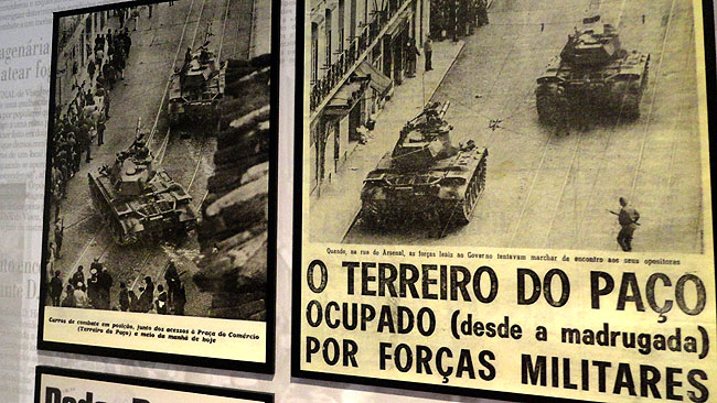 Lisboa-Story-Centre-Portugal-12.jpg