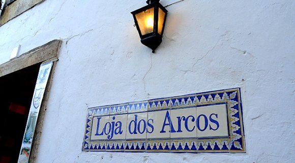 Óbidos, Portugal: a cidade perfeita