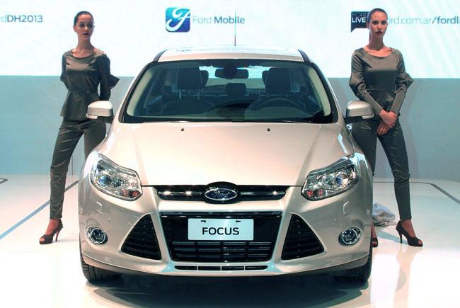 Focus_Frente_1