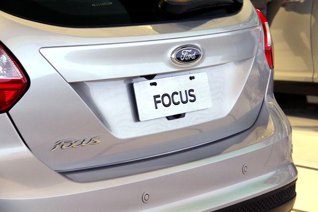 Focus_Hatch_Traseira_Detalhe