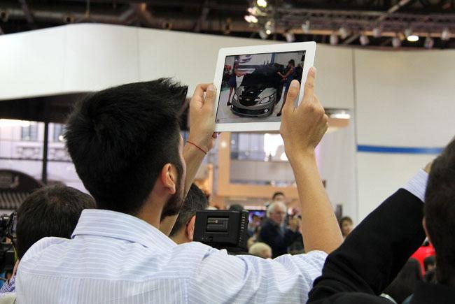 Foto_Com_Tablet