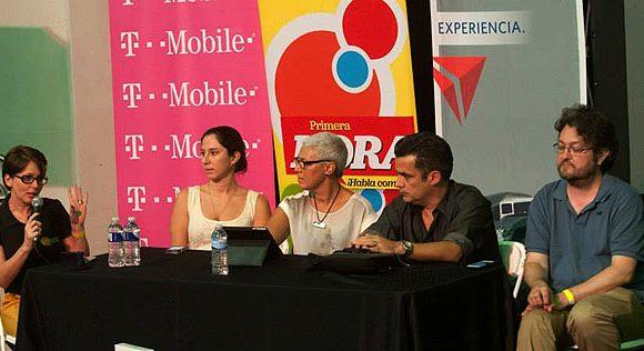 Matraqueando no BloggerCon Puerto Rico: minha experiência no maior evento de blogueiros das Américas