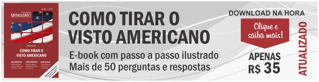 Banner Visto Americano POST