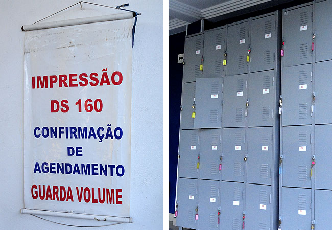 Como chegar ao CASV da Vila Mariana SP