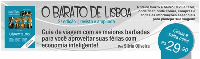 Banner Guia Lisboa 2014