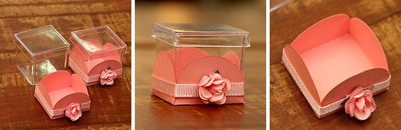 Resultado de imagem para detalhes decoração FESTA  cor de rosa