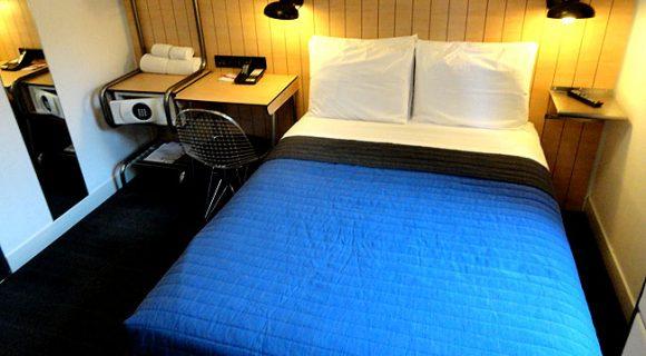 Hotel bom e barato em Nova York: dicas testadas e aprovadas