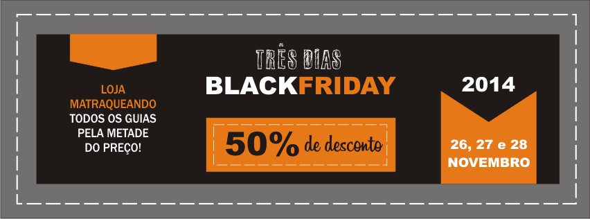 Black Friday Matraqueando twitter