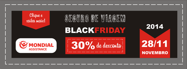 Black Friday Mondial Matraqueando