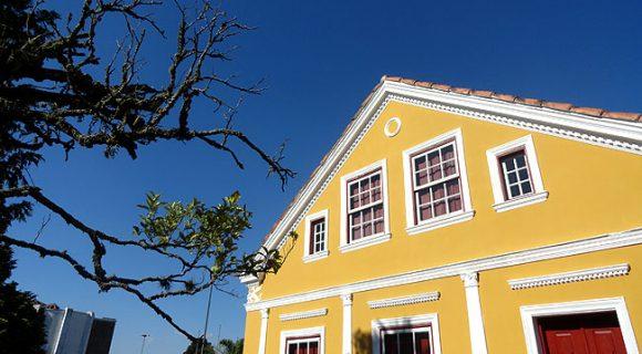 Lapa, Paraná: bate e volta perfeito à célebre cidade histórica saindo de Curitiba
