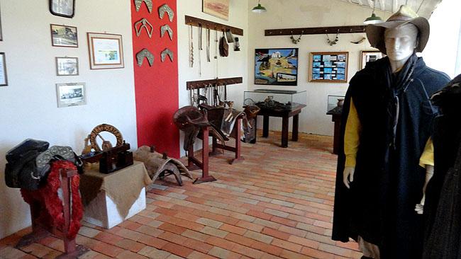 Lapa Parana Museu do Tropeiro