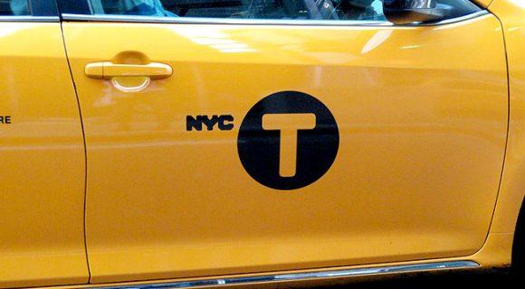 Nova York | Como chegar e sair do aeroporto JFK
