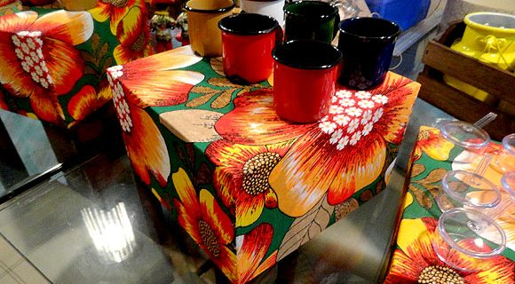 Festa junina infantil: ideias e decoração para um aniversário barato e criativo