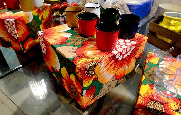 c99fe60fc Festa junina infantil: ideias e decoração para um aniversário barato ...