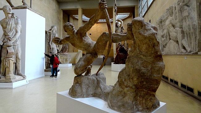 Musee Bordelle Paris 01