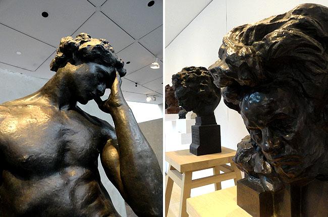 Musee Bordelle Paris 09