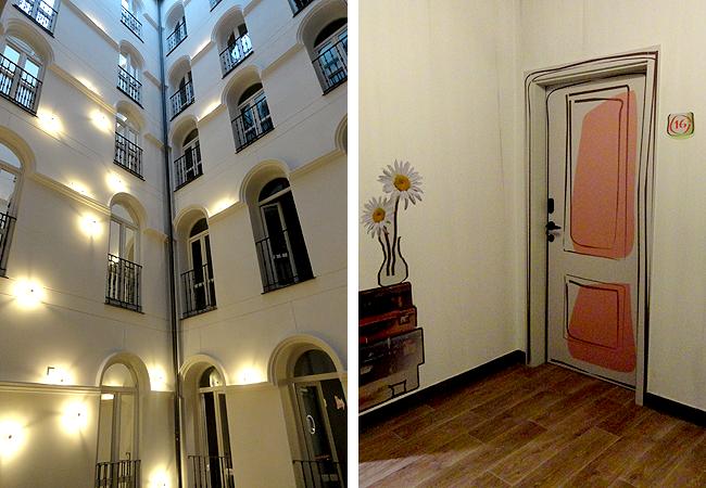 Chueca-Hostel-Room-007