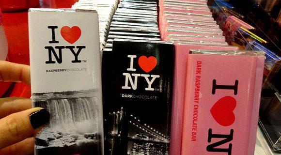 Nova York pela primeira vez: roteiro de 3 dias