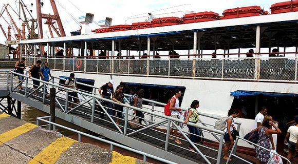 Pará | Como chegar à Ilha de Marajó