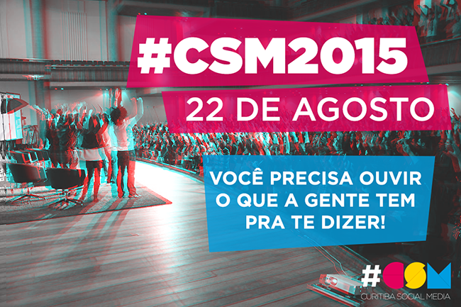 CSM-22-de-agosto