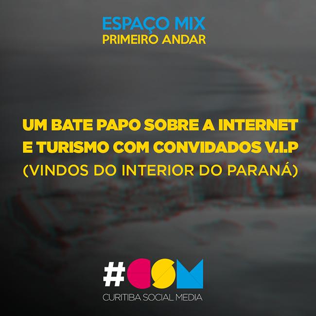csm2015 vip
