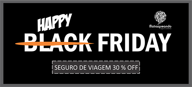 Black Friday Mondial Banner Seguro 2015 650 px