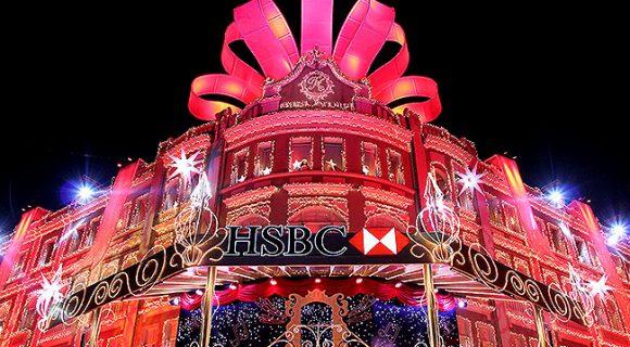 Curitiba | Natal do Palácio Avenida: a história que você precisa conhecer