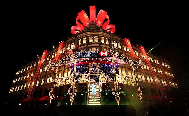 Natal Palacio Avenida Curitiba Horarios