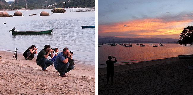 Santo Antonio de Lisboa Fotografos