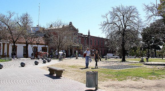 Buenos Aires: qual o melhor bairro para se hospedar