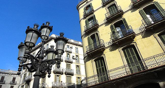 La Ribera Arquitetura