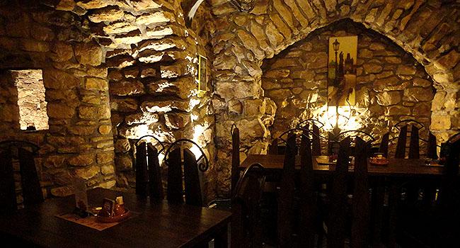 Praga Cervejaria Prazsky Most U Valsu