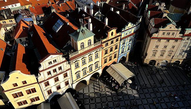 Praga | Guia completo com roteiro econômico para quem vai pela primeira vez