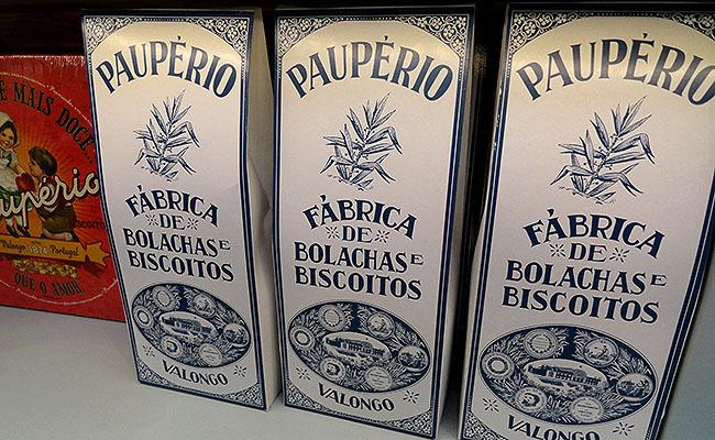 a-vida-portuguesa-biscoito