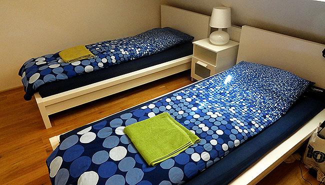 hostel-bom-e-barato-em-praga-wandering-quarto