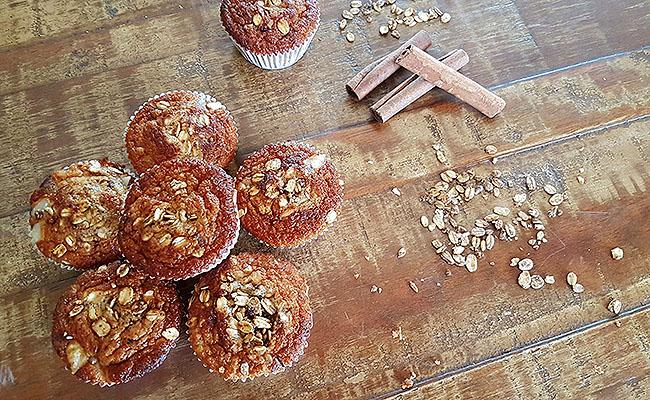 muffin-integral-de-banana-castanha-ameixa-damasco