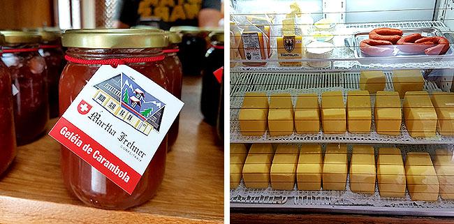 confeitaria-martha-frehner-nova-trento-sc-queijos-e-geleias