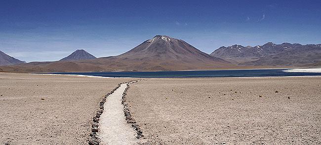 lagunas-altiplanicas-deserto-do-atacama